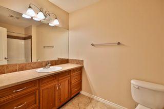 Photo 37: 5319 42 Street: Wetaskiwin House for sale : MLS®# E4253480