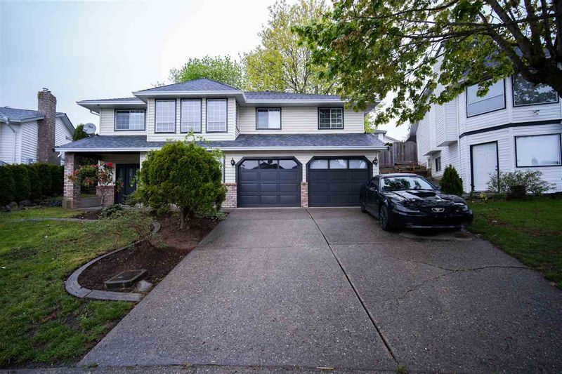 FEATURED LISTING: 31083 EDGEHILL Avenue Abbotsford