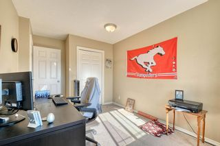 Photo 40: 105 Royal Crest View NW in Calgary: Royal Oak Residential for sale : MLS®# A1060372