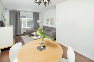 Photo 4: 206 507 E 6TH Avenue in Vancouver: Mount Pleasant VE Condo for sale (Vancouver East)  : MLS®# R2389782