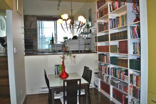 Photo 7: B5 1070 W 7TH Avenue in Vancouver: Fairview VW Townhouse for sale (Vancouver West)  : MLS®# R2044008
