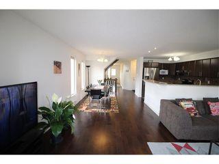 Photo 5: 601 GAZEBO STREET in : Riverside South; Gloucester Glen Residential for sale : MLS®# 1024498