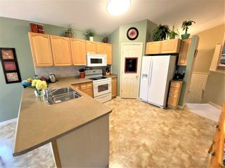 Photo 4: 59 LANGLEY Crescent: Spruce Grove House for sale : MLS®# E4263629