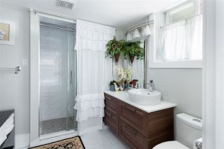 Photo 31: 1136 KEITH Road in West Vancouver: Ambleside House for sale : MLS®# R2575616