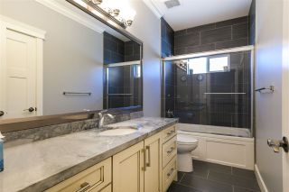 Photo 15: 6691 FULTON Avenue in Burnaby: Highgate House for sale (Burnaby South)  : MLS®# R2349966