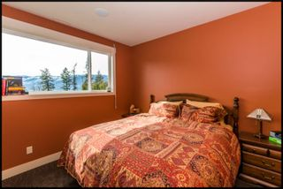 Photo 62: 20 2990 Northeast 20 Street in Salmon Arm: Uplands House for sale : MLS®# 10131294