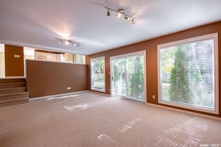 Photo 20: 41 Calypso Drive in Moose Jaw: VLA/Sunningdale Residential for sale : MLS®# SK871678
