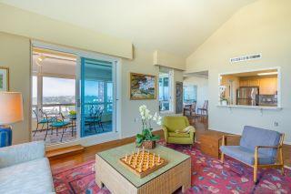 Photo 9: UNIVERSITY CITY Condo for sale : 2 bedrooms : 3890 Nobel Dr #2003 in San Diego