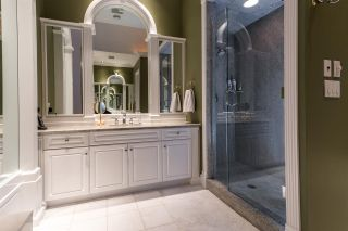 """Photo 12: 2759 170 Street in Surrey: Grandview Surrey House for sale in """"Grandview"""" (South Surrey White Rock)  : MLS®# R2124850"""