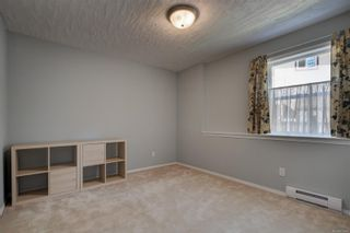 Photo 30: 2029 Haley Rae Pl in : La Thetis Heights House for sale (Langford)  : MLS®# 873407