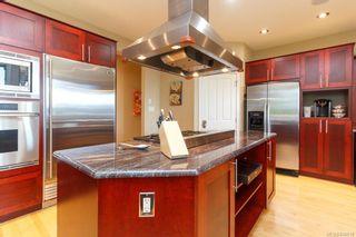 Photo 15: 5469 Sooke Rd in Sooke: Sk Saseenos House for sale : MLS®# 840018
