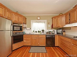 Photo 8: 2898 Murray Dr in VICTORIA: SW Portage Inlet House for sale (Saanich West)  : MLS®# 699084