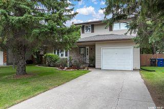 Photo 1: 86 Harvard Crescent in Saskatoon: West College Park Residential for sale : MLS®# SK813990