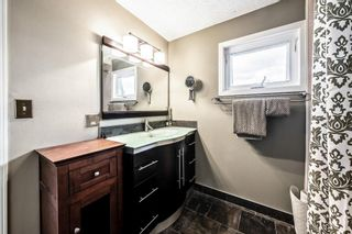 Photo 19: 25 1011 Canterbury Drive SW in Calgary: Canyon Meadows Row/Townhouse for sale : MLS®# A1149720