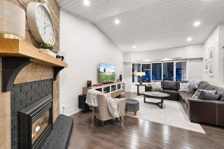 Photo 3: 12661 18A Avenue in Surrey: Crescent Bch Ocean Pk. House for sale (South Surrey White Rock)  : MLS®# R2544965
