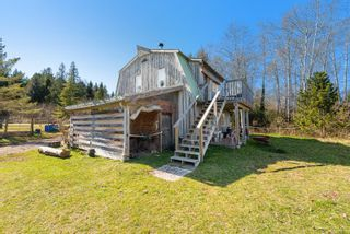 Photo 13: 8132 Macartney Dr in : CV Union Bay/Fanny Bay House for sale (Comox Valley)  : MLS®# 872576