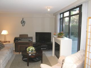 Photo 14: TH2 1185 THE HIGH STREET in THE CLAREMONT IN WESTWOOD VILLAGE: Home for sale : MLS®# R2085456