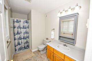 Photo 15: 97 Diana Grace Avenue in Dartmouth: 17-Woodlawn, Portland Estates, Nantucket Residential for sale (Halifax-Dartmouth)  : MLS®# 202107431