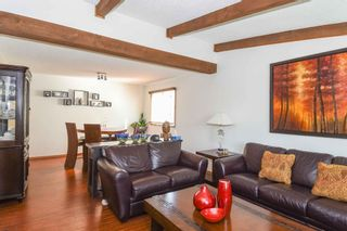 Photo 7: 1244 Berkley Drive NW in Calgary: Beddington Heights Detached for sale : MLS®# A1118414