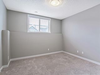 Photo 28: 536 Cranford Drive SE in Calgary: Cranston Row/Townhouse for sale : MLS®# A1097565