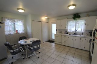 Photo 8: 7388 Estate Drive in Anglemont: North Shuswap House for sale (Shuswap)  : MLS®# 10204246