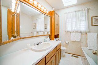 "Photo 15: 2545 BELLOC Street in North Vancouver: Blueridge NV House for sale in ""Blueridge"" : MLS®# R2569938"