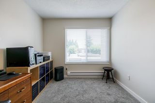 "Photo 23: 3340 VINCENT Street in Port Coquitlam: Glenwood PQ Townhouse for sale in ""Burkview"" : MLS®# R2488086"
