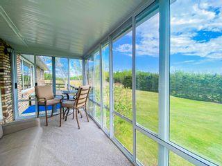Photo 39: 1721 Coker Road in Kenora: House for sale