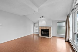 Photo 9: 404 888 W 13TH Avenue in Vancouver: Fairview VW Condo for sale (Vancouver West)  : MLS®# R2574304