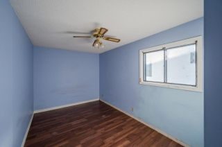 Photo 11: 654 HAYWOOD Street, in Penticton: House for sale : MLS®# 191604