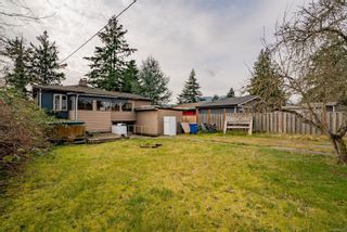 Photo 43: 928 Townsite Rd in : Na Central Nanaimo House for sale (Nanaimo)  : MLS®# 867421