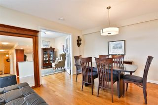 Photo 6: 1101 235 GUILDFORD WAY in Port Moody: North Shore Pt Moody Condo for sale : MLS®# R2465214