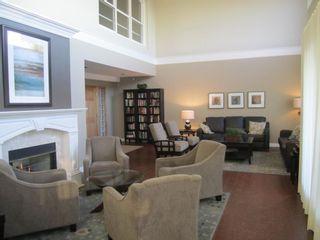 Photo 17: 201 1275 128 Street in Ocean Park Gardens: Home for sale : MLS®# F1407845