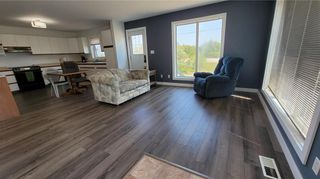 Photo 9: 2182 PR 200 Road in St Adolphe: R07 Residential for sale : MLS®# 202120028