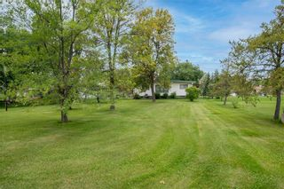 Photo 12: 15 Pendennis Drive in West St Paul: Rivercrest Residential for sale (R15)  : MLS®# 202122430
