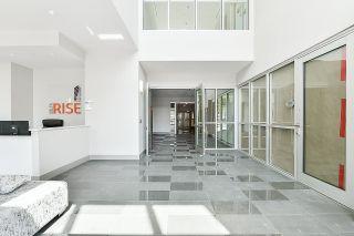 """Photo 3: 1806 11967 80 Avenue in Delta: Scottsdale Condo for sale in """"DELTA RISE"""" (N. Delta)  : MLS®# R2612317"""