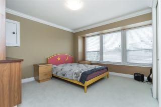 Photo 31: 8466 171 Street in Surrey: Fleetwood Tynehead House for sale : MLS®# R2479233