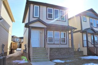 Photo 1: 305 315 Hampton Circle in Saskatoon: Hampton Village Residential for sale : MLS®# SK845662