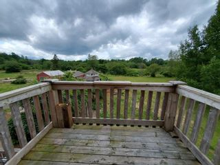 Photo 19: 1841 Bishop Mountain Road in Kingston: 404-Kings County Residential for sale (Annapolis Valley)  : MLS®# 202118681