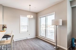 Photo 6: 210 20 Seton Park SE in Calgary: Seton Apartment for sale : MLS®# A1145820
