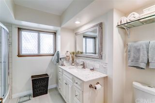Photo 25: 4100 E Colorado Street in Long Beach: Residential for sale (2 - Belmont Heights, Alamitos Heights)  : MLS®# OC19037430