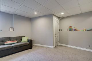 Photo 35: 3837 Parkhill Street SW in Calgary: Parkhill Detached for sale : MLS®# A1019490
