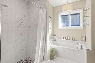 Photo 18: 4510 65 Avenue: Cold Lake House for sale : MLS®# E4144540