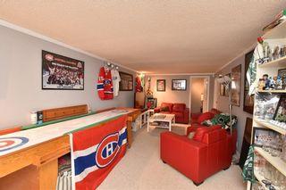 Photo 24: 520 Montague Street in Regina: Regent Park Residential for sale : MLS®# SK722716