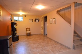 Photo 23: 35062 Dugald Road in : Anola Single Family Detached for sale (RM Springfield)  : MLS®# 1315594