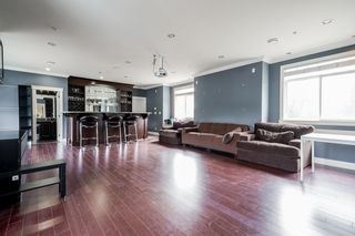Photo 29: 3701 LINCOLN Avenue in Coquitlam: Burke Mountain House for sale : MLS®# R2625466