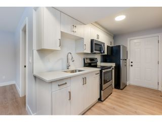 """Photo 16: 20504 43 Avenue in Langley: Brookswood Langley House for sale in """"BROOKSWOOD"""" : MLS®# R2430044"""