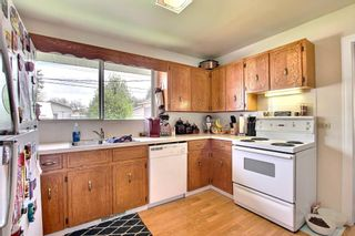 Photo 5: 4710 50 Street: Olds Detached for sale : MLS®# A1112918