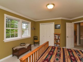 Photo 34: 2407 DESMARAIS PLACE in COURTENAY: CV Courtenay North House for sale (Comox Valley)  : MLS®# 757896