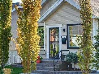 Photo 19: 912 2 Street NE in CALGARY: Crescent Heights Residential Detached Single Family for sale (Calgary)  : MLS®# C3582938